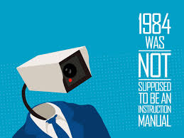 Surveillance11