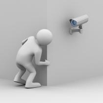 Surveillance14
