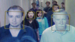 Surveillance8