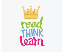 ReadThinkLearn