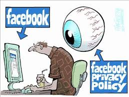 Facebook Privacy1