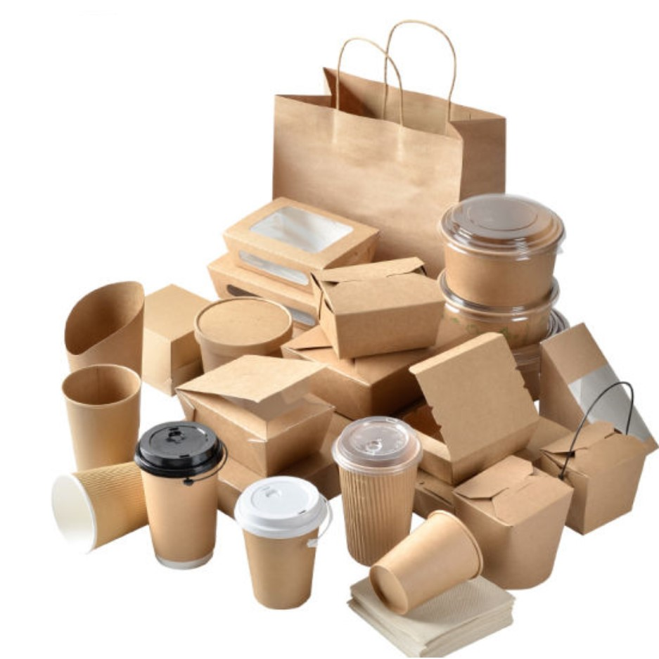 Takeaway-Food-Packaging