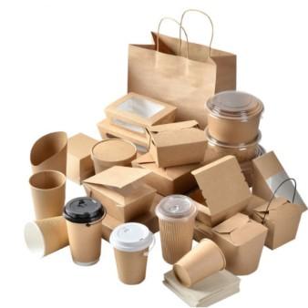 Takeaway-Food-Packaging